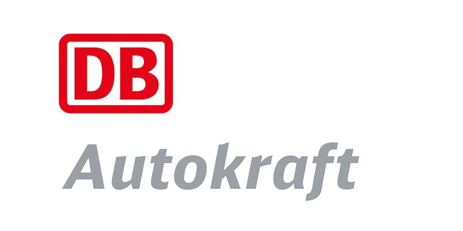 Autokraft Logo