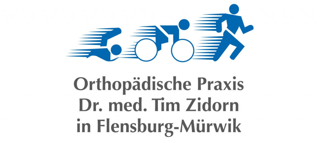 Dr. Zidorn - Orthopädische Praxis, Flensburg
