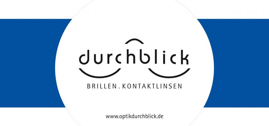 Optiker Durchblick Flensburg