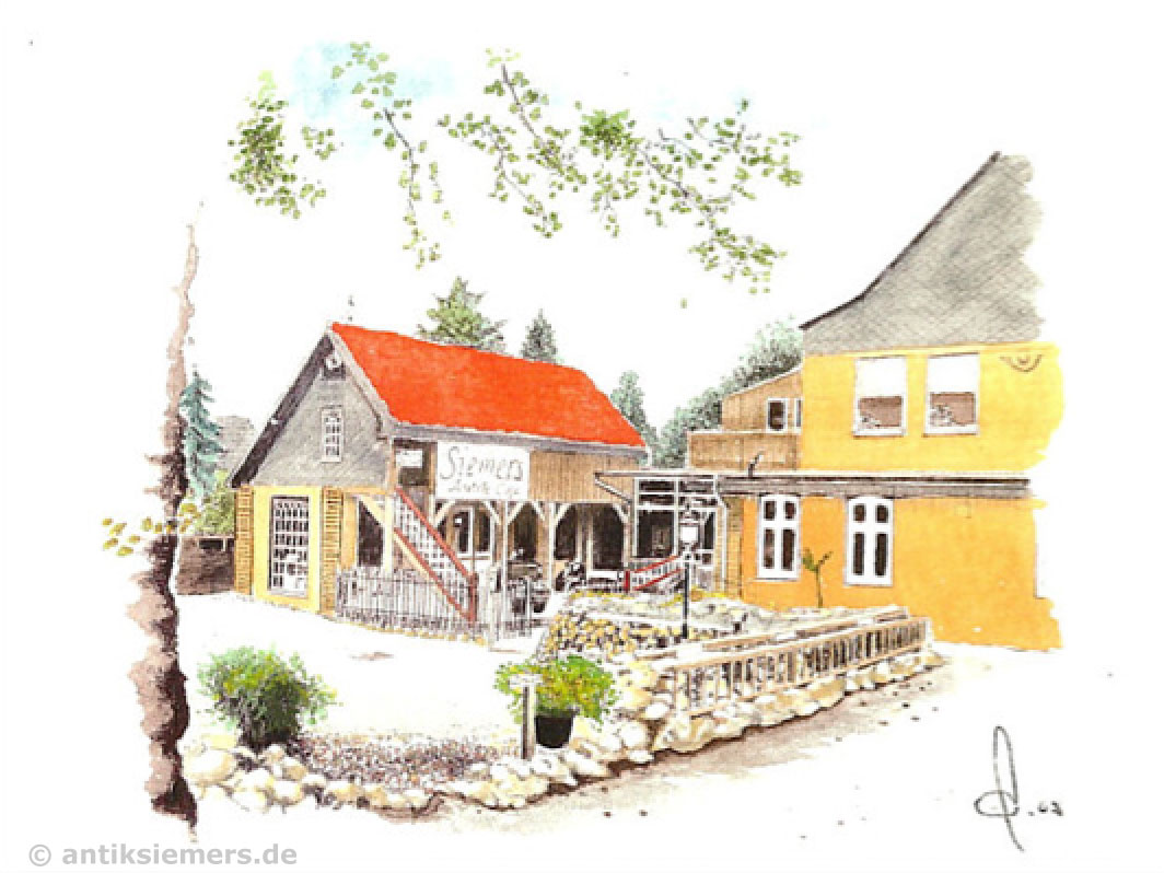 helfer-fruehstueck-antik-siemers