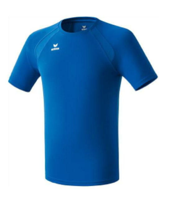 Lauf-Shirts Vereinskleidung