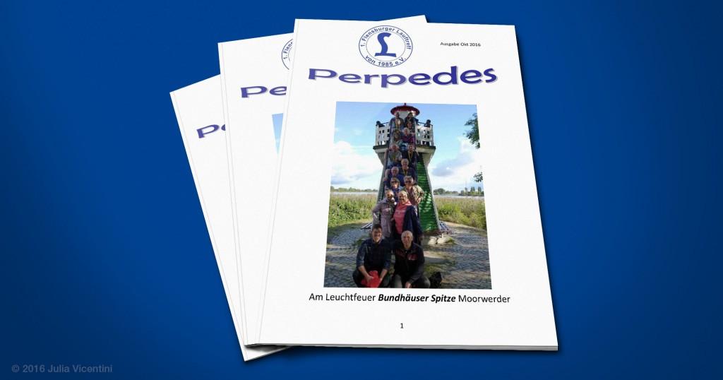 perpedes-1610