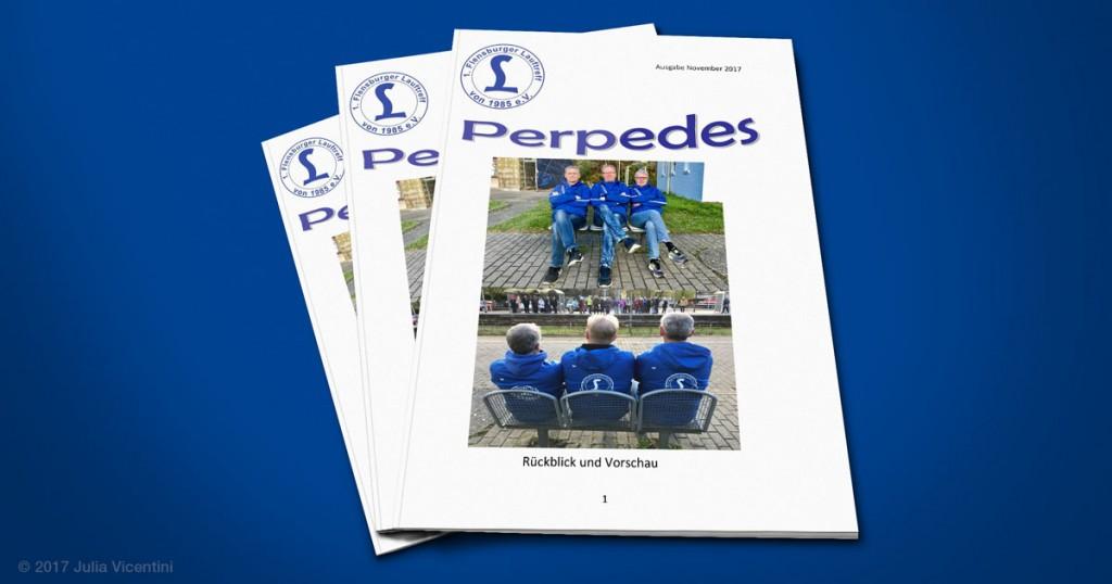 PerPedes November 2017