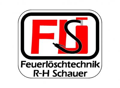 Feuerloeschtechnik-Schauer