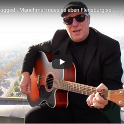 Jansen unplugged Video